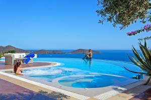 Elounda Gulf Villas & Suites (29 of 177)