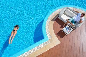 Elounda Gulf Villas & Suites (28 of 177)