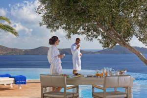 Elounda Gulf Villas & Suites (36 of 177)
