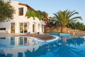 Elounda Gulf Villas & Suites (40 of 177)