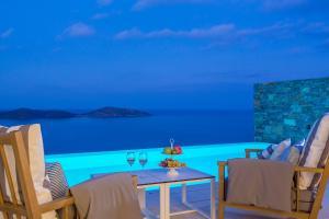 Elounda Gulf Villas & Suites (26 of 177)