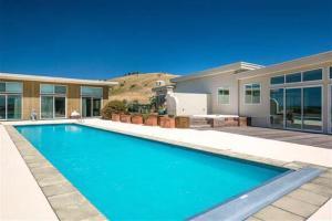 obrázek - Mountain View Villa