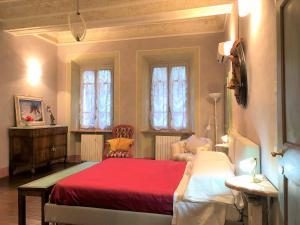 Alla scala 1746 - IMPERO - AbcAlberghi.com