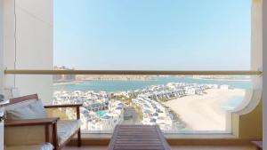 Hometown - Al Khudrawi, Дубай