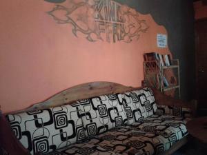 King Fern Cottage, Lodges  Nuwara Eliya - big - 40