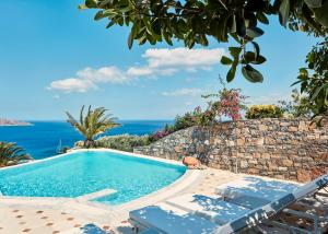 Elounda Gulf Villas & Suites (23 of 177)