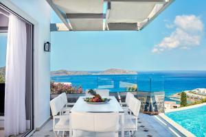Elounda Gulf Villas & Suites (24 of 177)