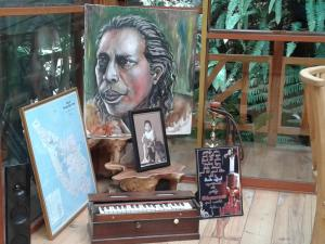 King Fern Cottage, Lodges  Nuwara Eliya - big - 36