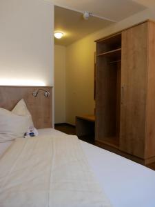 TaunusTagungsHotel, Hotel  Friedrichsdorf - big - 22