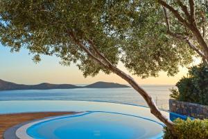 Elounda Gulf Villas & Suites (31 of 177)