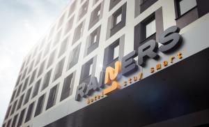 Hotel Rainers21 - Vösendorf
