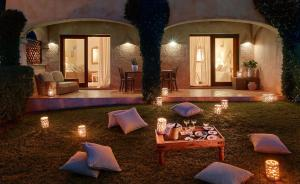 Villa del Golfo Lifestyle Resort (2 of 52)