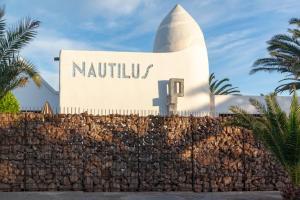 Nautilus Lanzarote (4 of 128)