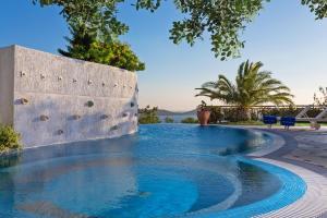 Elounda Gulf Villas & Suites (37 of 177)