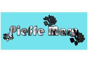 obrázek - Pieffe Mare