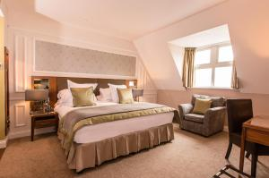Slieve Donard Hotel and Spa (4 of 43)