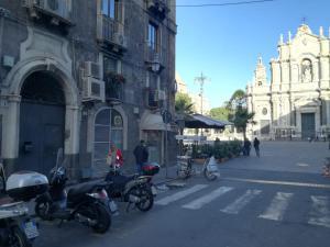 La casa al Duomo - AbcAlberghi.com