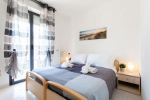 Beach House - AbcAlberghi.com