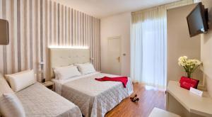 Hotel Bremen - AbcAlberghi.com