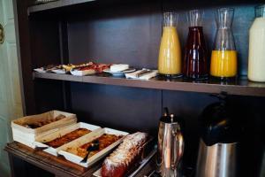 Mercador Guest House (3 of 53)