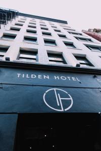 Tilden Hotel (15 of 60)