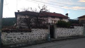 obrázek - Линевата къща