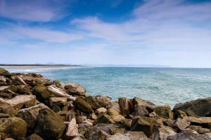 obrázek - The Lighthouse