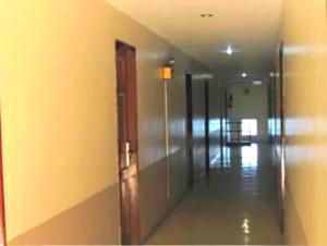 Robbinsdale Residences, Hotel  Manila - big - 51