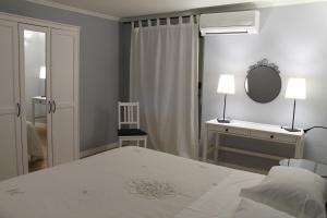 Appartamento Il Glicine - AbcAlberghi.com
