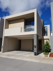 obrázek - Residencia a 50 mts del consulado
