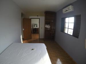 Imperio Hotel, Hotel  Caçu - big - 23