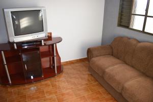 Imperio Hotel, Hotel  Caçu - big - 26