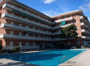 Apartments in Lignano 21600
