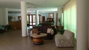 Hylatio Tourist Village, Апарт-отели  Писсури - big - 66