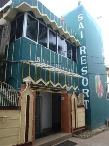 Auberges de jeunesse - Sai Resort