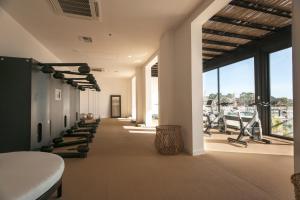 Hotel El Ganzo (5 of 45)