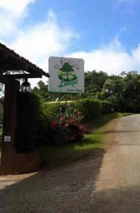 Cabinas el Bosque Lodge, San Ramón