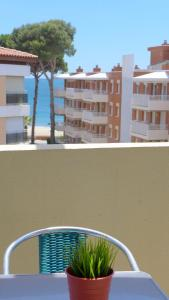 Rentalmar Costa Verde, Appartamenti  Cambrils - big - 31