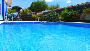 Rentalmar Costa Verde, Appartamenti  Cambrils - big - 35