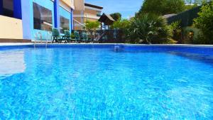Rentalmar Costa Verde, Appartamenti  Cambrils - big - 23