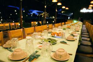 Mekong Taste Bungalow - Tan Hiep