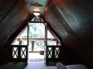 King Fern Cottage, Lodges  Nuwara Eliya - big - 27