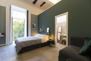 Bellini Suite - AbcAlberghi.com