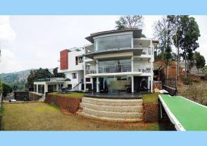 obrázek - Villa Rosvita Bandung