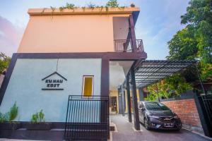 obrázek - KU.NAU Bali Homestay