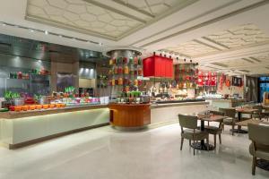 China World Hotel, Beijing (36 of 42)