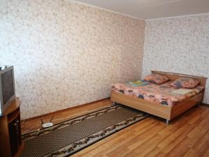 Apartment on Dostoevskogo 5, Apartmány  Orel - big - 8