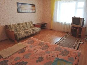 Apartment on Dostoevskogo 5 - Malaya Gat'