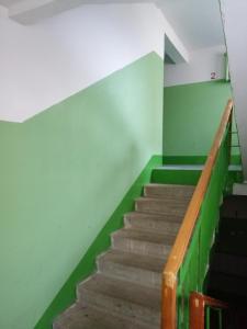 Apartment on Dostoevskogo 5, Apartmány  Orel - big - 11