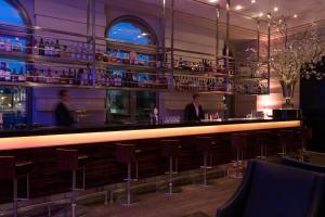 Hotel de Rome (11 of 50)